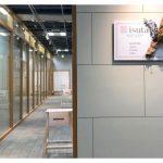 【情報】女の子のためのメディア「isuta」が韓国の人気ブランドを招待して初のポップアップストアを開催しました!