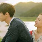 僕たちは、再び恋に落ちたー。ソ・ジソブ×ソン・イエジン『Be With You~いま、会いにゆきます』2019年9月6日(金) Blu-ray&DVD発売決定!