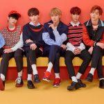 注目のK-POPグループ「VERIVERY」初の単独来日イベントをU-NEXT独占生中継!