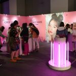 【情報】韓国コスメのセレクトショップ「CREE`MARE by DHOLIC」が日本初開催・世界最大級美容フェス「Beautycon Tokyo」にブース出展!