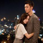 「インタビュー」f(x)ビクトリア主演「千年のシンデレラ~Love in the Moonlight~」主演2人インタビュー到着&1話無料公開中!