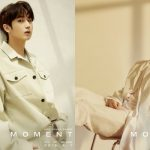 <トレンドブログ>「SS501」出身歌手ホ・ヨンセン、やわらかいカリスマを放つコンセプトイメージを公開!