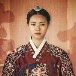 忍耐の貞明公主(チョンミョンコンジュ)/朝鮮王朝美女列伝6