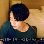 """解決しない""""サセンペン""""被害CHANYEOL(EXO)、JUNG KOOK(BTS)、テヨン(NCT)"""