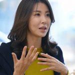 女優ソン・ヒョナ、ユーチューバーに変身「コンセプトを会議中」