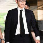 YG、BIGBANGのT.O.Pの麻薬隠ぺいのためにハン・ソヒに出国要求?…再び明らかになった疑惑