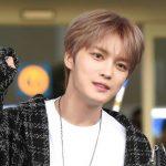 """キム・ジェジュン、「2019 K-WORLD FESTA」出演…""""8月にコンサートで会いましょう"""""""