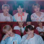 防弾少年団(BTS)、10枚目の日本シングル「Lights」MV公開…青春映画のようなきらびやかさ