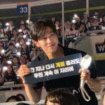 <トレンドブログ>東方神起ユンホ、EXOのコンサートで大失敗!?