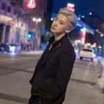 EXO‐SCセフン&チャンヨル、新曲「Just us 2」ミュージックビデオを電撃公開