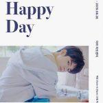 オン・ソンウ(元Wanna One)、8月の誕生日記念し単独写真展を開催
