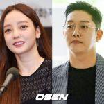 韓国検察、ク・ハラ(元KARA)に暴行・脅迫の元恋人に懲役3年を求刑 「厳しく処罰すべき事件」