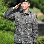 「2PM」テギョン、メンバーへの脅迫メッセージを公開=SNSで情報提供を求める