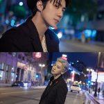 「SEHUN&CHANYEOL」(EXO-SC)が新曲MVを電撃リリース