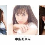 <TGC 北九州 2019 NEWS Vol.2>豪華出演者続々決定!IZ*ONE宮脇咲良からコメントが到着!