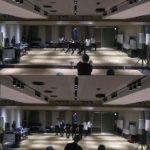 <トレンドブログ>SHINeeテミン、日本新曲「Famous」のダンス動画公開…爆発するカリスマ