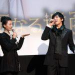 「コラム」2010年にイ・スンギとハン・ヒョジュはファンの前で何を語ったか