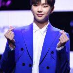 カン・ダニエル(元Wanna One)、アイドルランキングで70週連続トップ…ソロデビューに勝算