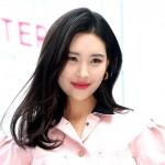 歌手ソンミ(元Wonder Girls)、8月末に自作の新曲を発表