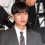 俳優イ・ミンホ、「世界韓国語教育者大会」に広報大使として出席