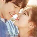 <KBS World>韓国ドラマ「むやみに切なく」キム・ウビン&ペ・スジ主演!切ないラブストーリー!