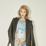 「少女時代」ヒョヨン(DJ HYO)、ニューデジタルシングルを発売へ=20日に公開