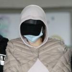"""""""ミルク姫""""ファン・ハナに懲役2年を求刑=韓国検察"""