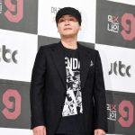 ヤン・ヒョンソク元YG代表、性売買斡旋疑惑で立件…警察捜査着手