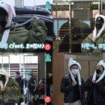 防弾少年団(BTS)ジミン、うさぎの帽子で韓国出国の秘密が明らかに!