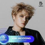 JYJ ジェジュン、ベトナムV HeartbeatLiveに7月のK-POPアーティストとして出演決定