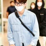 「PHOTO@仁川」GOT7、海外での日程を終えて韓国帰国