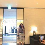 <トレンドブログ>女優キム・ゴウン、大事に保管したい綺麗な美貌