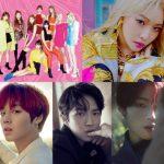 「公式」Wanna One出身パク・ジフン、ハ・ソンウン、キム・ジェファン、「SORIBADA AWARDS」で会う…1次ラインナップ確定