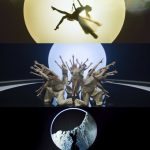 """<トレンドブログ>「少女時代」ティファニー、新曲""""Magnetic Moon""""では月の女神に変身!?"""