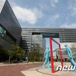 MBCフリーアナの契約解除に裁判所「不当解雇」