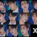 【公式】 「PRODUCE X 101」から誕生のグループ「X1」、来月27日デビューコンサート開催へ
