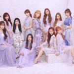 IZ*ONE、「2019 MGMA」出演確定…多彩な出演陣に期待感UP