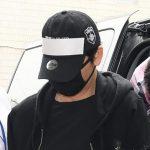 俳優カン・ジファン、ドラマ「朝鮮生存記」1話当り700万円総額1億4000万円相当の出演料からいくらを戻さなければならないか?