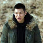 """D-LITE(BIGBANG)所有のビルでの""""遊興施設の違法営業&性売買あっせん疑惑""""に「ビル持ち主の責任」=ソウル市"""