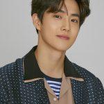 「EXO」SUHO、第7回順天湾世界動物映画祭の広報大使に任命