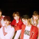 7人組ボーイズグループ「VERIVERY」 1stシングル「VERI-CHILL」 本日発売