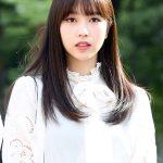 「TWICE」日本人メンバーのミナ、ワールドツアー参加せず 「精神的な緊張、不安感のため」
