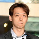 「公式的立場」パク・ユチョン、審議の結果MBCの出演停止名簿に