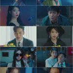 IU×ヨ・ジング主演「ホテルデルーナ」、初回から大反響…最高視聴率8.7%