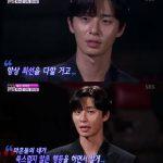 """俳優パク・ソジュン、""""コンマヘアー""""やデビュー8年を迎えた心境について語る"""