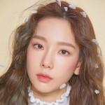 「少女時代」テヨン、大韓赤十字社全北支社に1億ウォン寄付