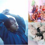 「エムカウントダウン」、ハ・ソンウン(元Wanna One)のカムバックに「PRODUCEX101」ステージまで