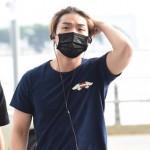 """韓国警察、D-LITE(BIGBANG)所有ビルの""""違法営業店""""を専門担当チームで捜査へ"""