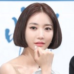 【全文】女優コ・ジュンヒ、推測記事や書き込みをやめるよう訴える