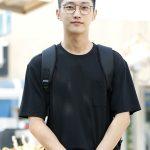 元「B1A4」ジニョン、社会服務要員として初出勤「緊張するが頑張る」